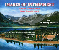 Images of Internment