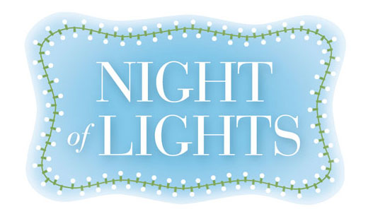 Night of Lights Image
