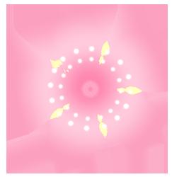 Sakura Alert