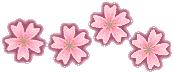 Sakura Fujinkai