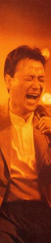 Takio Ito
