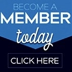 Become a member of the VNCS image